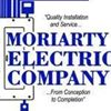 Moriarty Electric Company