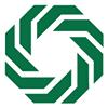 Washington Financial Group