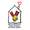 Ronald McDonald House Charities® Southern Alberta