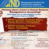 Management Institute for National Development (MIND)