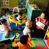 Baby Tree Mandarin Immersion preschool