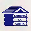 LIBRERIA LA CASITA