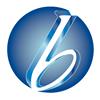 Becker Glove International