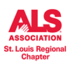 The ALS Association - St. Louis Regional Chapter