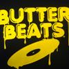 Butter Beats