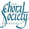 The Choral Society of Pensacola
