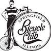 Springfield Bicycle Club, Springfield IL