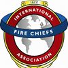 IAFC - International Association of Fire Chiefs