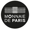 Monnaie de Paris thumb