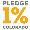 Entrepreneur's Foundation of Colorado (EFCO)