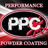Performance Powder Coating LLC