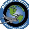 Aircraft Inventory Mgt & Svcs