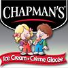 Chapman's Ice Cream