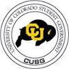 University of Colorado Student Government