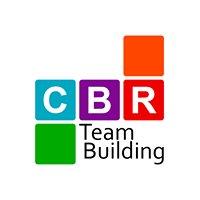 CBR Team Building