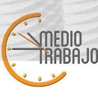 Medio Trabajo Perú