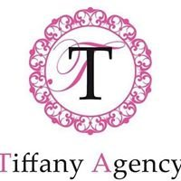 Tiffany Agency - Agence Hôtesses d'accueil - Prestige & Elégance
