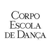 Corpo Escola de Dança