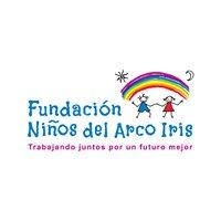 Fundación Niños del Arco Iris