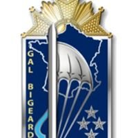 Promotion Général Bigeard