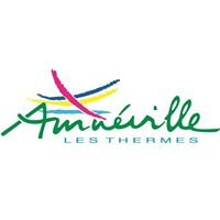 Piscine Patinoire Amneville - L'officiel