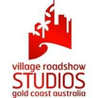 Village Roadshow Studios