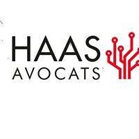 HAAS Société d'Avocats