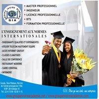 Groupe Ivoire Academie (GIA)
