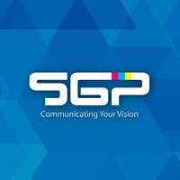 St George Graphics & Printers