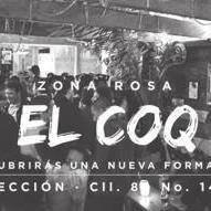 EL COQ