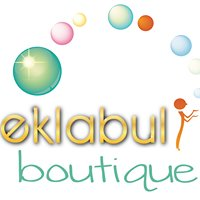 Eklabul - la boutique
