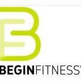 Begin Fitness