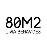 80m2 Livia Benavides