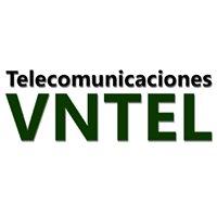 Telecomunicaciones Vntel