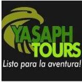 Yasaph Taxi Remisse