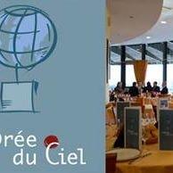 Restaurant L'Orée du Ciel