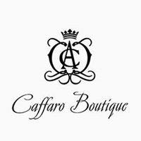 Caffaro Boutique