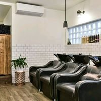 Shagg Hair Studio Bronte