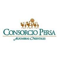 Consorcio Persa