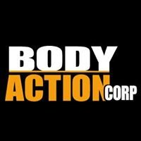 Body Action Corp