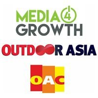 OAC OutdoorAsia