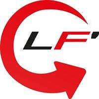 Leaderfit'