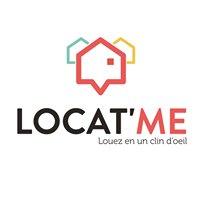 Locat'me : La location d'appartements, plus simplement
