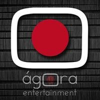 Agora Entertainment