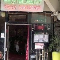 Restaurant Safina