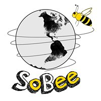 Sobee Project