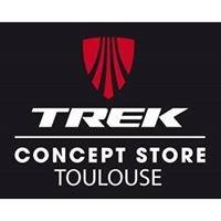 Cité 2 Roues TREK Concept Store Toulouse
