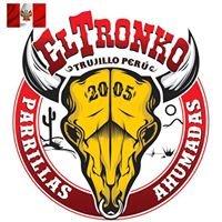 El Tronko