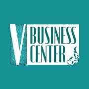 V Business Center