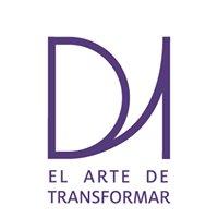 D1 Asociación Cultural